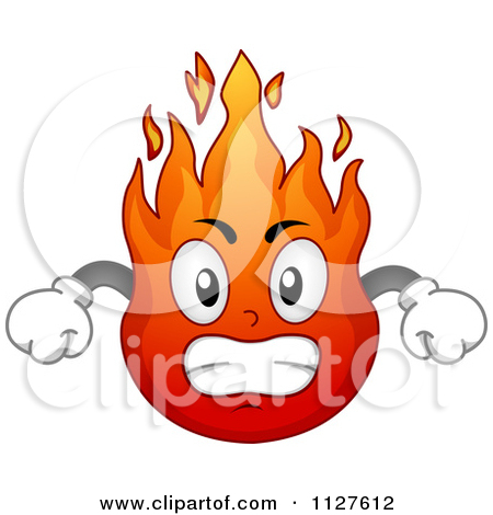 Anger clipart cartoon Anger%20clipart Art Images Clipart Free