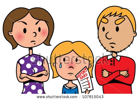 Anger clipart disagreement 20clipart Clipart Gallery Clipart www