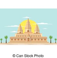 Angkor Wat clipart cambodia In building Clipart wat Wat