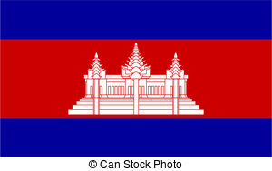 Angkor Wat clipart  clipart Illustration (94) 94