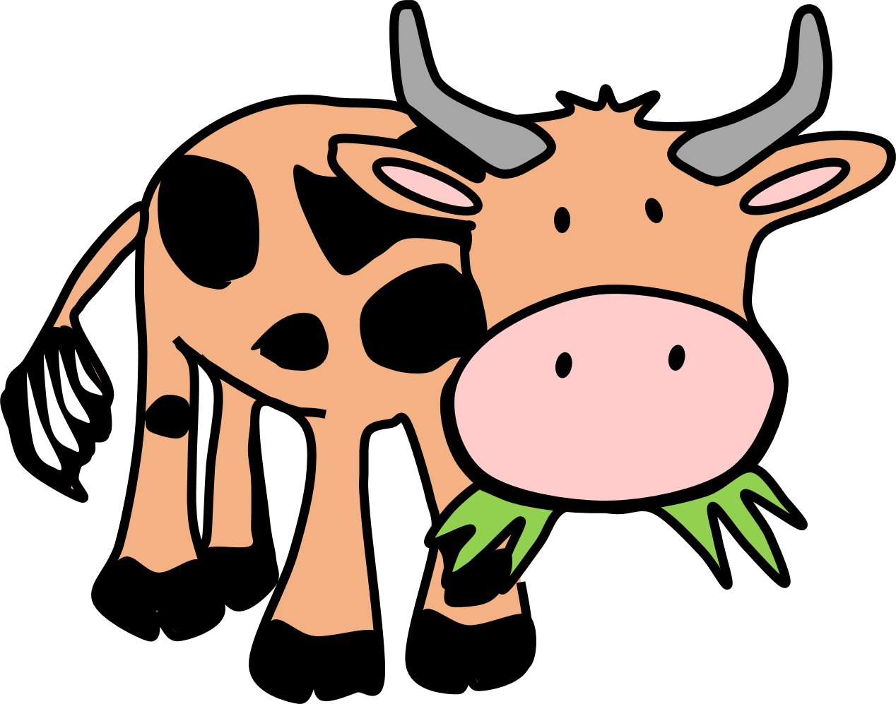 Farm Animals clipart Farm Animal Images Clip Clipart