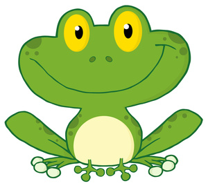 Amphibian clipart fauna Collection clipart Art Image Free