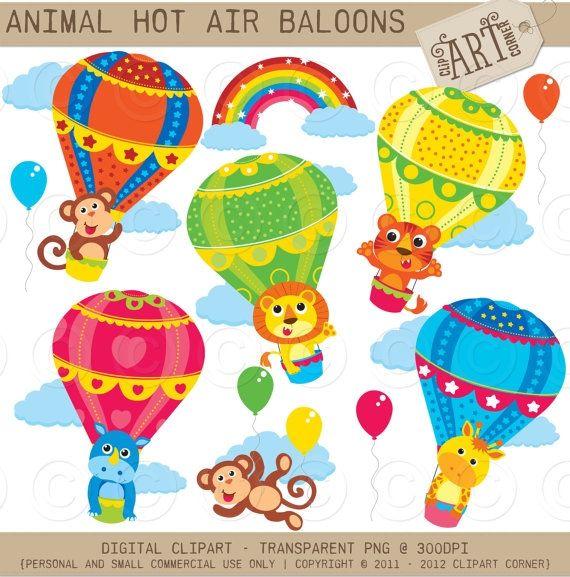 Animl clipart student # Animal images Art best