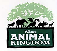 Animal Kingdom clipart #6