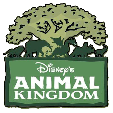 Animal Kingdom clipart #2