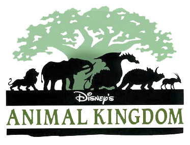 Animal Kingdom clipart #1