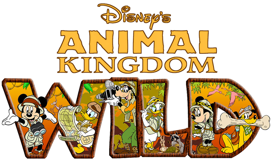 Animal Kingdom clipart #15