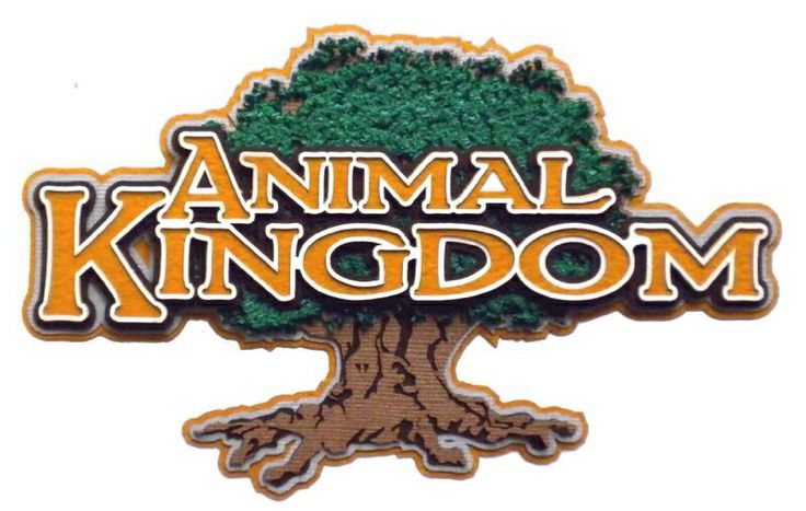 Animal Kingdom clipart #4
