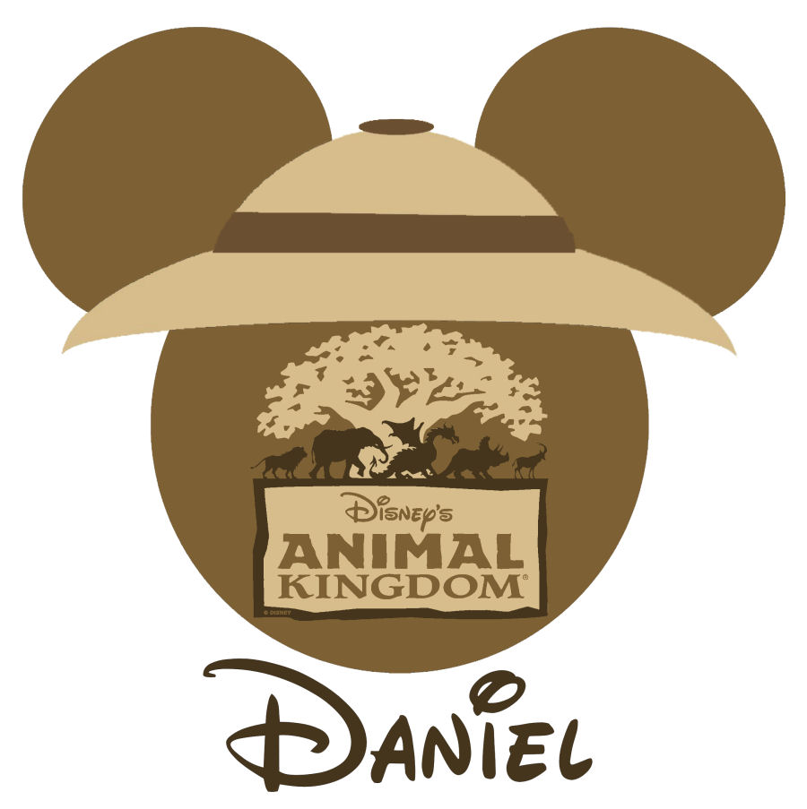 Animal Kingdom clipart #7