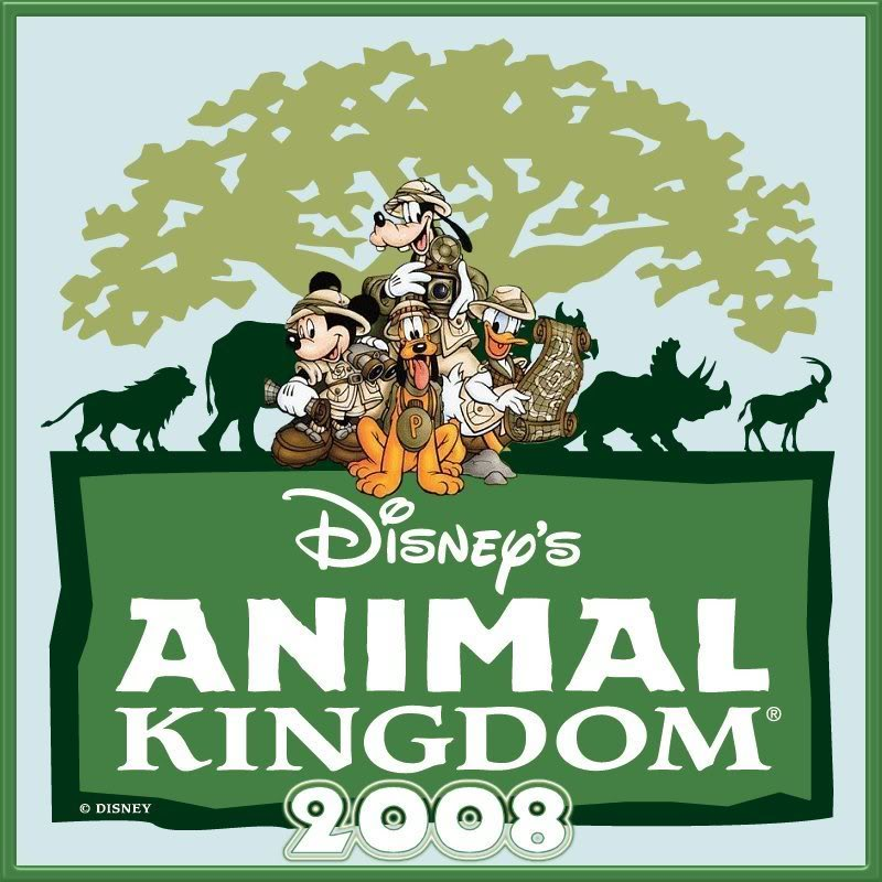 Animal Kingdom clipart #3