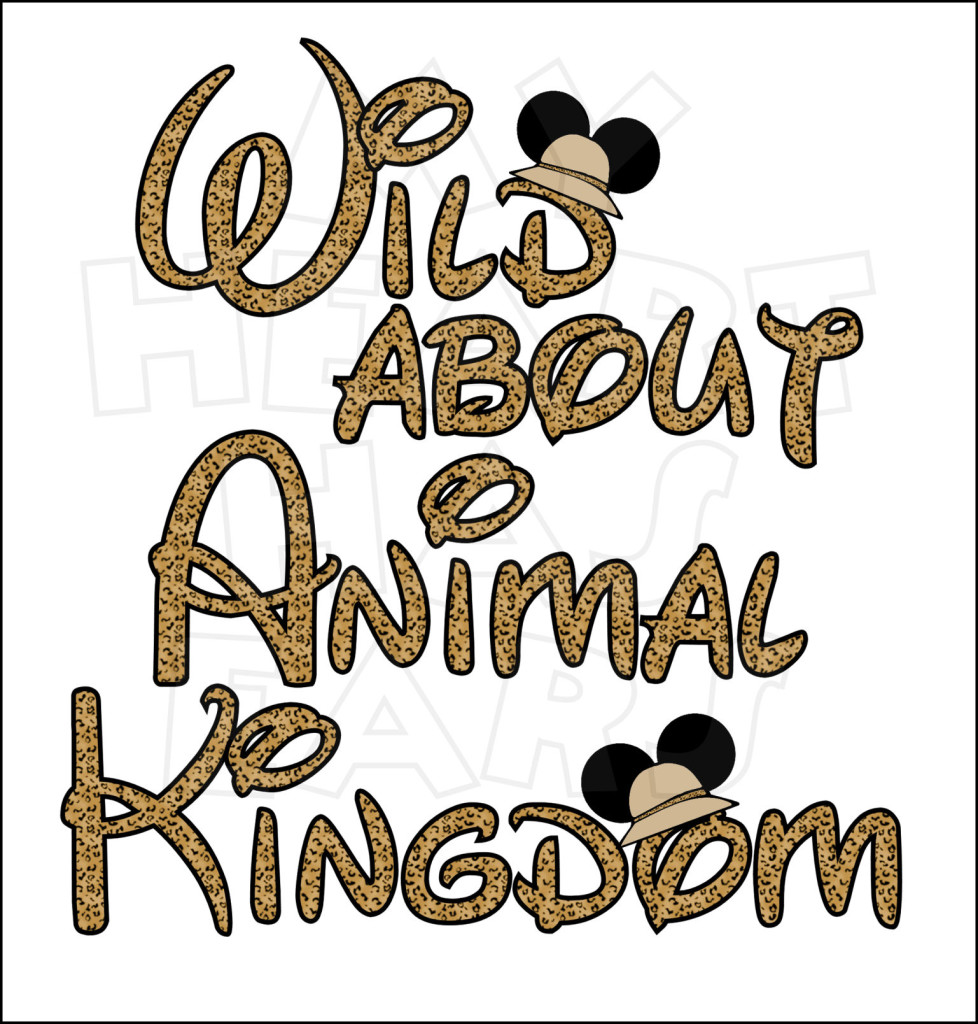 Animal Kingdom clipart #12