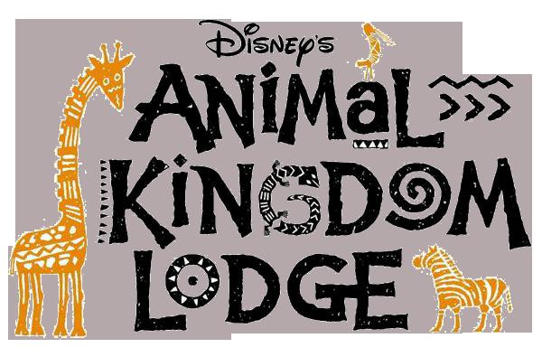 Animal Kingdom clipart black and white #12