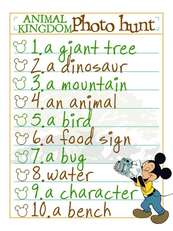 Animal Kingdom clipart cute Mouse you take Children's Kingdom