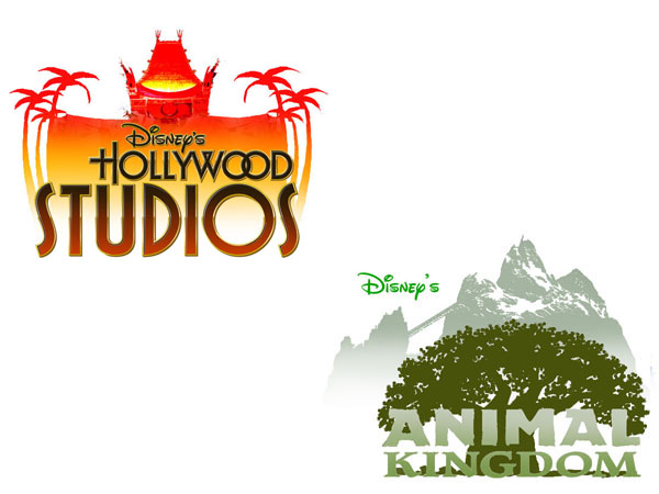 Animal Kingdom clipart hollywood studios #8