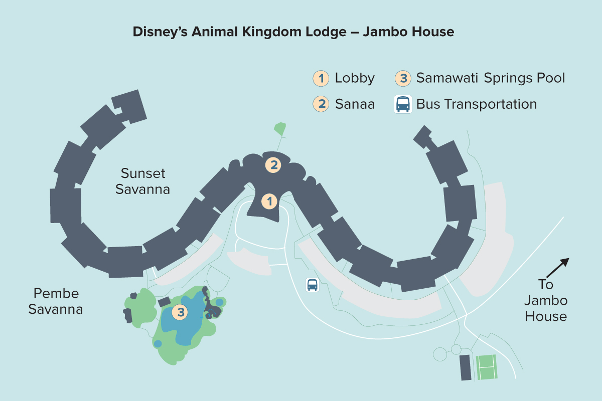 Animal Kingdom clipart hollywood studios #4