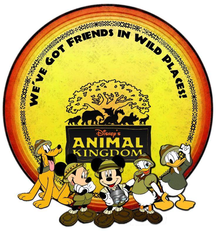 Animal Kingdom clipart native african Images Animal Animal Pinterest best