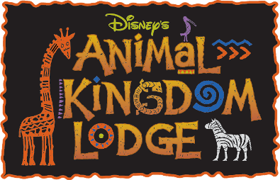 Animal Kingdom clipart native african Adventures Animal Review Review Dockfam