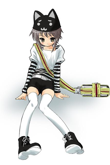 Anime clipart Anime Anime Girl #3058 Clipart