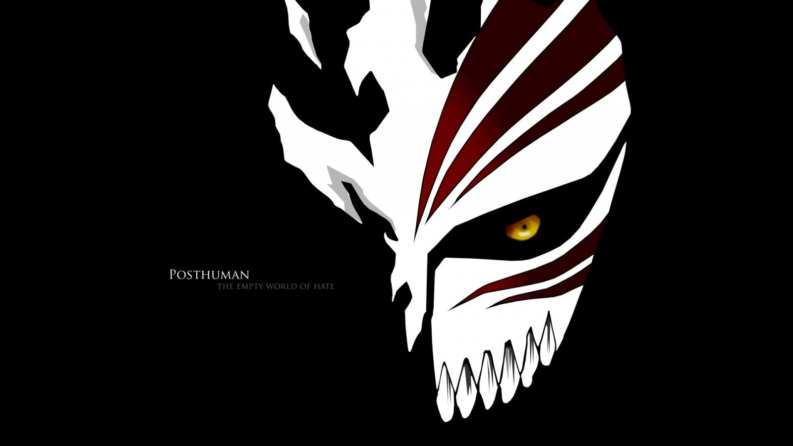 Anime clipart bleach Free download anime download free