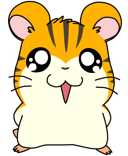 Anime clipart cute Free  Anime: Anime Collection
