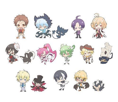 Anime clipart funky Pinterest on images Aoharu more