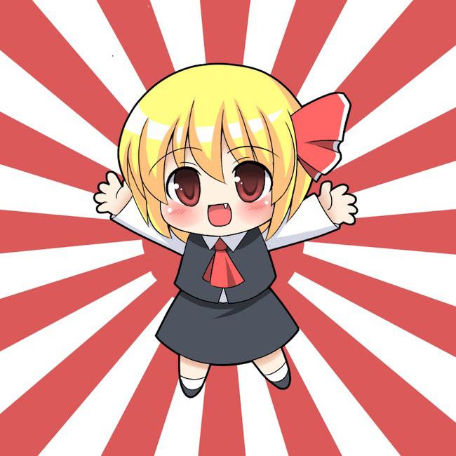 Anime clipart japan To Maintenance Reviews Anime Japan
