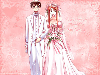Anime clipart wedding Royal pictures wedding wedding Anime