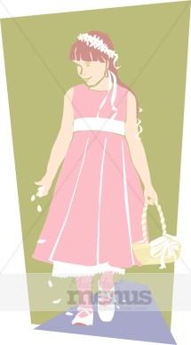 Anime clipart wedding Clipart Clipart Wedding Clipart Girl