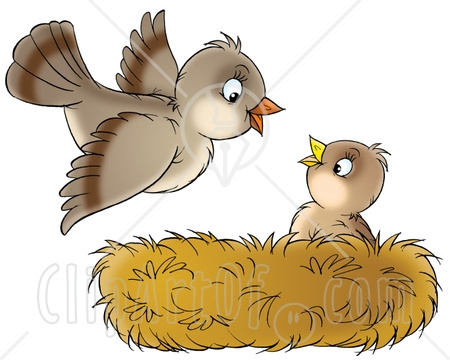 Animl clipart mother and baby Animals Animals And baby mother