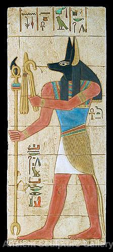 Ankh clipart egyptian art Civiltà  / Egizia Ancient