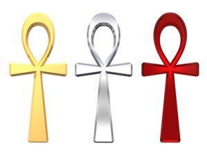 Ankh clipart fertility Cross Egyptian Ankh  Meaning