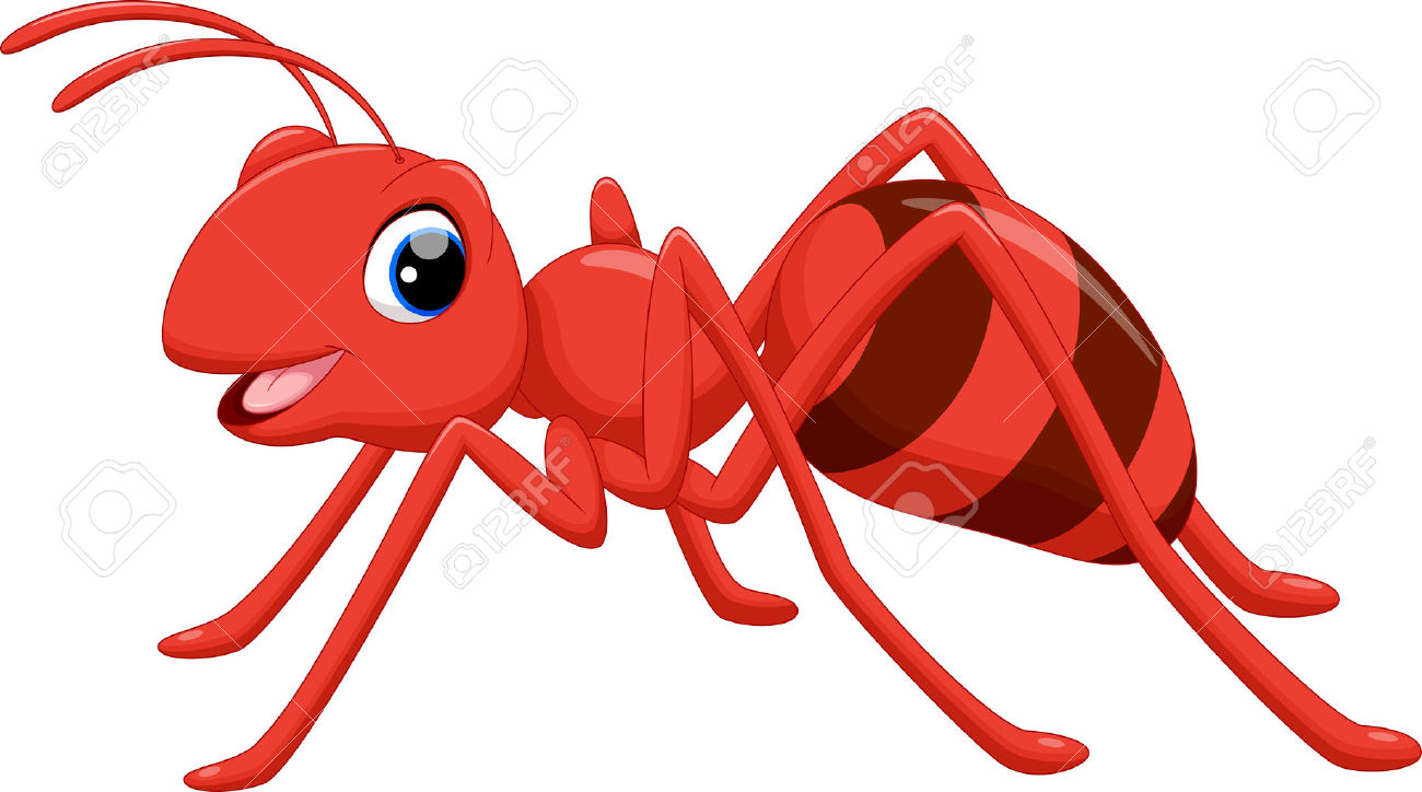 Ant clipart Download Download Ant drawings clipart