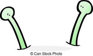 Ant clipart antennae Antennae antennae illustration and Art