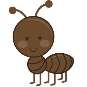 Ant clipart artist Pinterest best on images [[<>]]