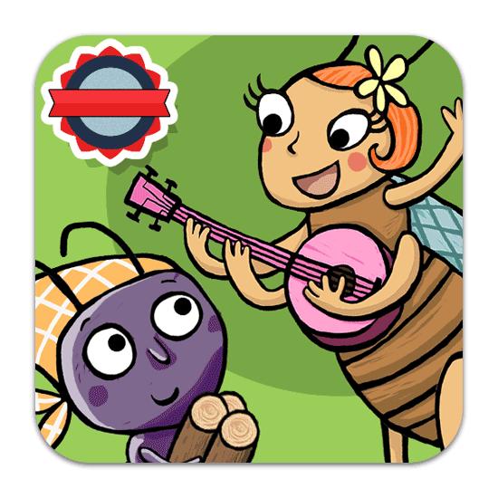 Cicada clipart cute The Pinterest de Jean and