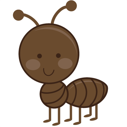 Baby clipart ant Ant ant 5 clipart kid