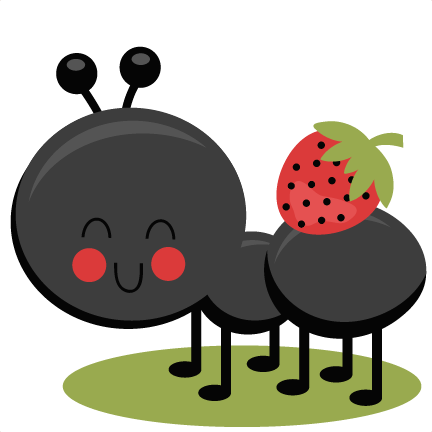 Baby clipart ant Clipart Clipart #42 93 Ant