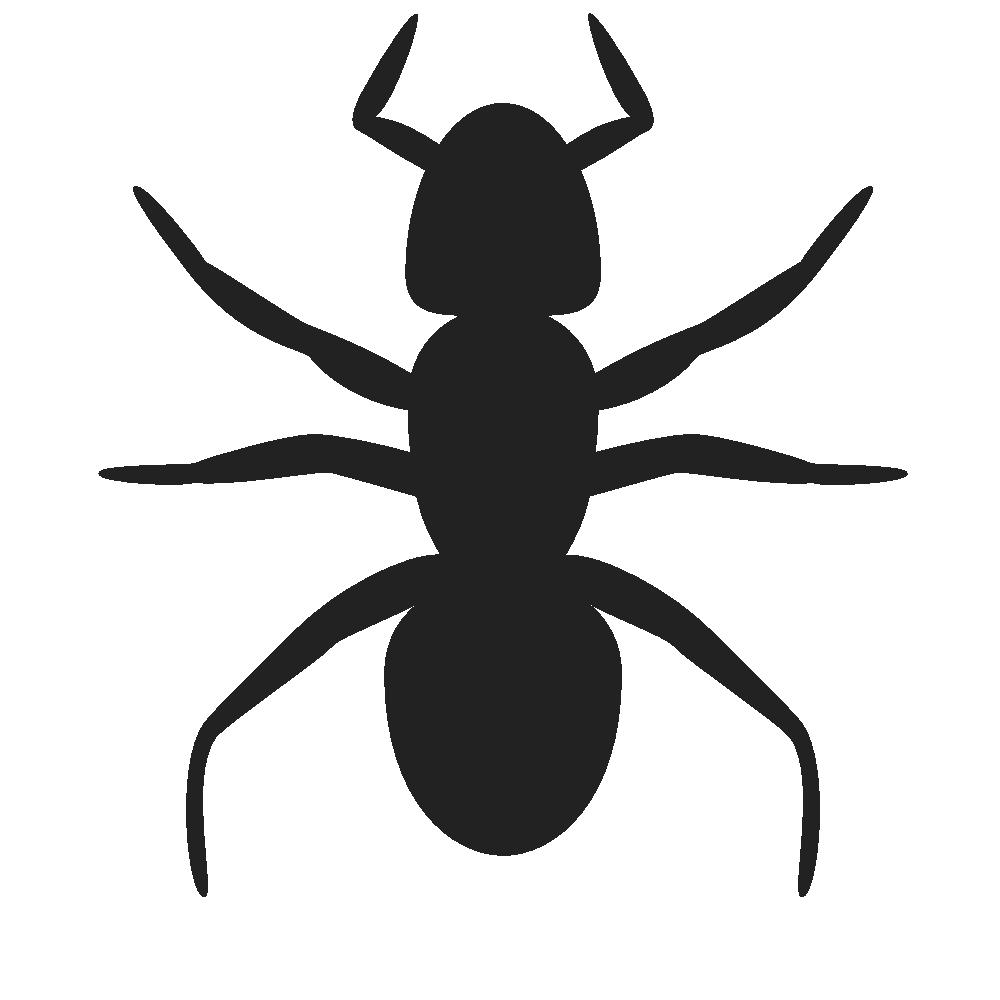 Ants clipart icon Icon Ant Icon Art Ant