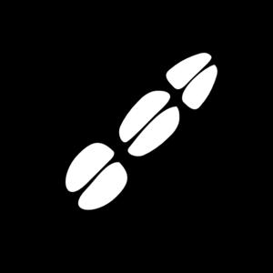 Ant clipart invertebrate Outline Outline Clip online