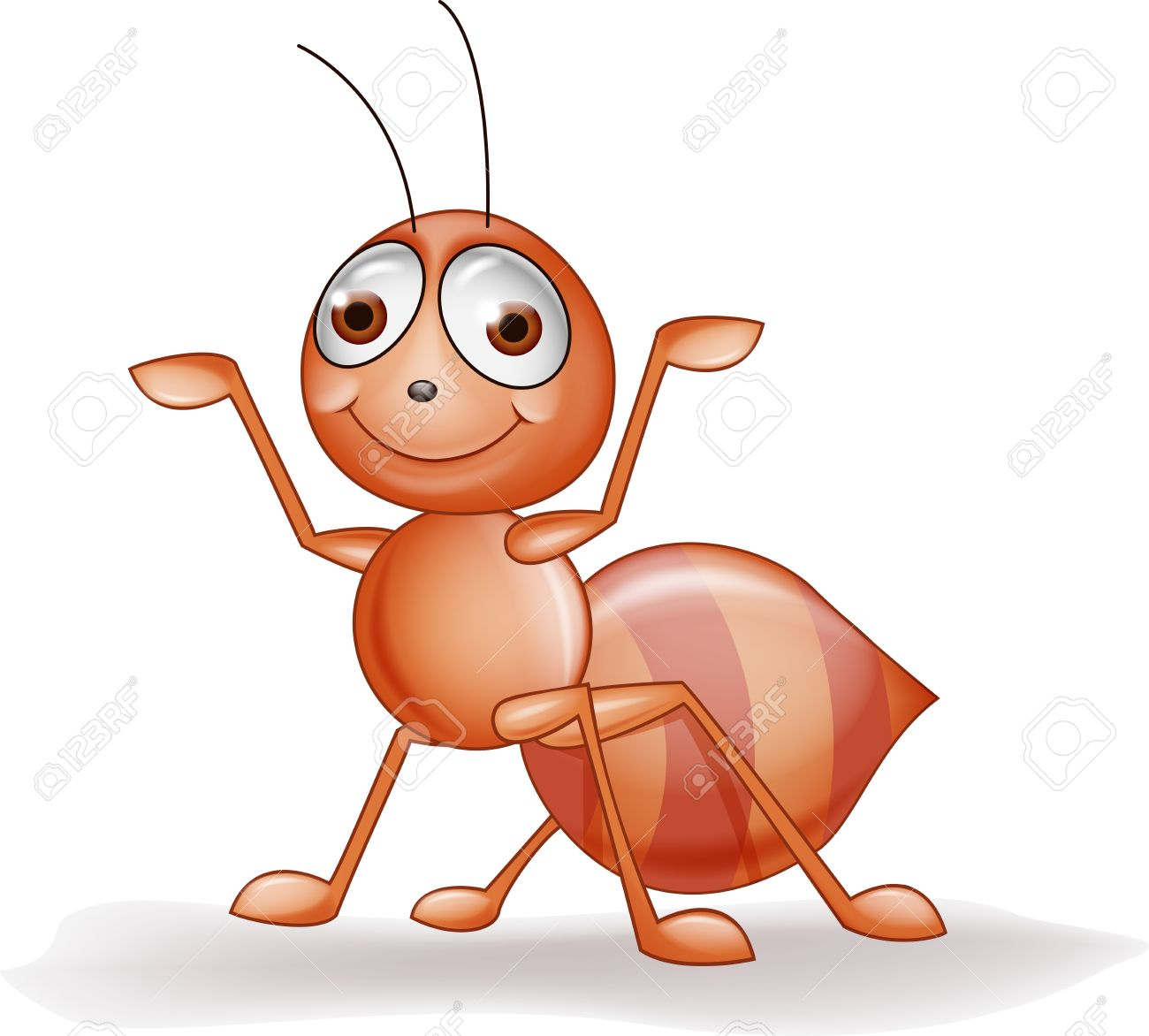 Ants clipart hard working Ant clipart 93 Clipart #65