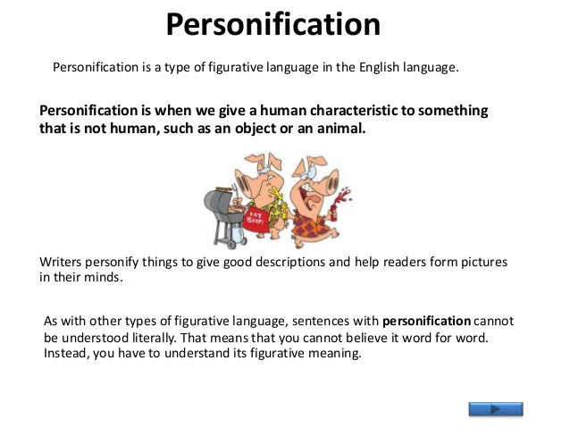 Ant clipart personification Language Personification Personification Figurative
