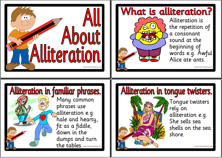 Ant clipart personification Google alliteration  Poetry Literacy