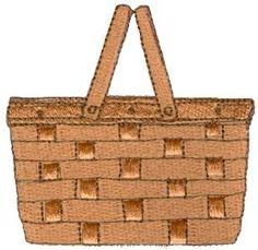 Ant clipart picnic basket Images Free clipart decoupage Picnic