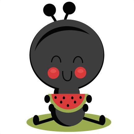 Ant clipart silhouette Pinterest cricut silhouette file free…