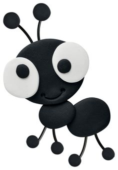 Ants clipart five And Ants Activities Lyrics Ant