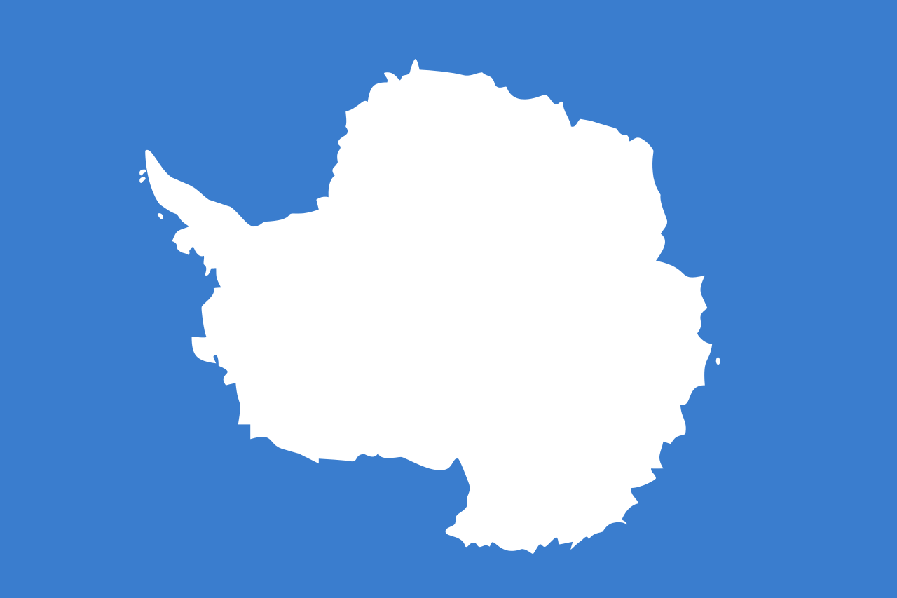 Antarctica clipart country Of of Antarctica svg svg