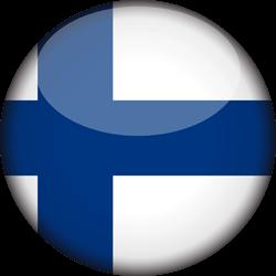 Antarctica clipart finland Clipart Finland flag flags flag