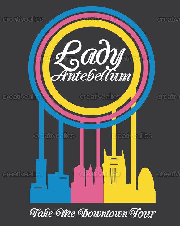 Antebellum clipart For Lady Graphic La13 Creative