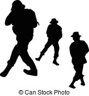 Antebellum clipart Belligerence Clipart #11