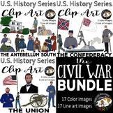 Antebellum clipart Civil War Clipart South Antebellum Civil The Confederacy